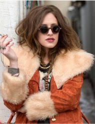 mr-robot-carly-chaikin-fur-collar-coat