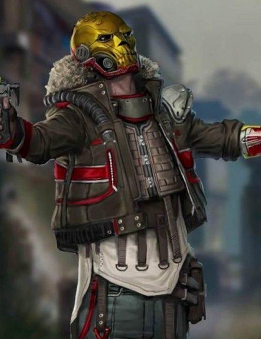 rogue-company-dima-leather-jacket