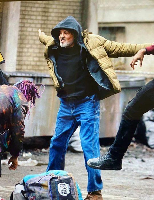 stanley kominski samaritan sylvester stallone jacket