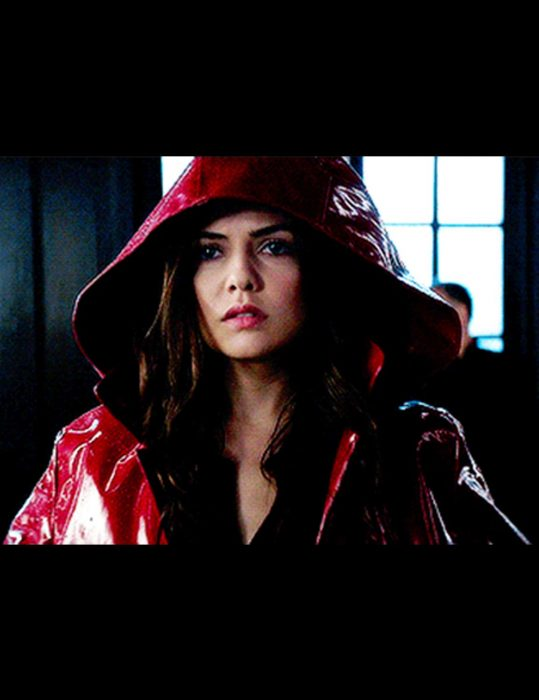 tell-me-a-story-danielle-campbell-coat