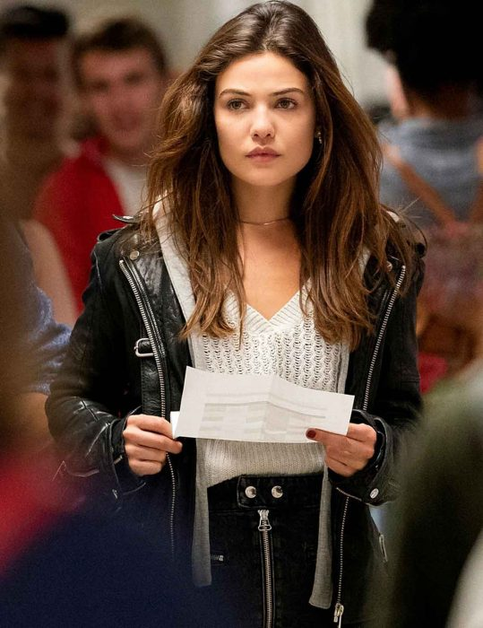 tell-me-a-story-danielle-campbell-jacketc
