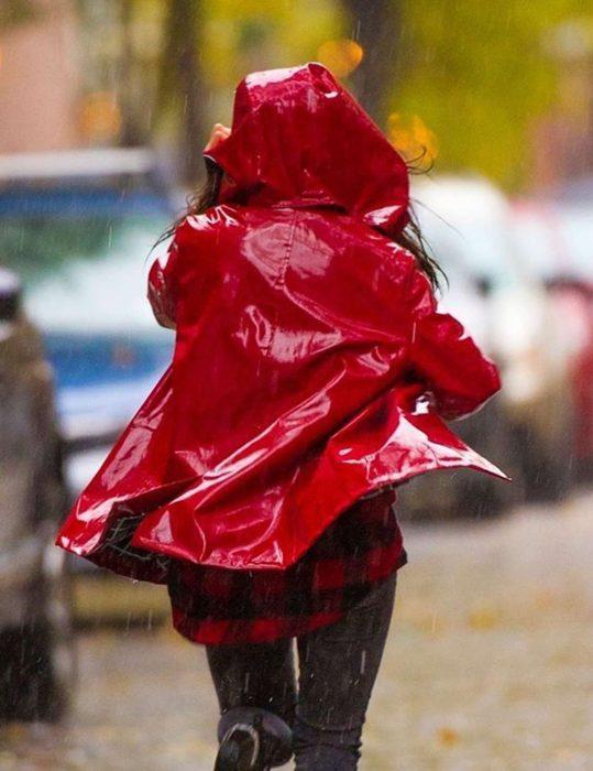 tell-me-a-story-danielle-campbell-rain-coat