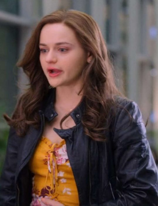 the-kissing-booth-2-black-leather-evans-jacket