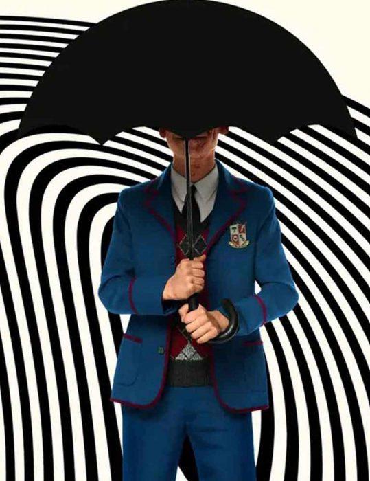 the-umbrella-academy-s02-aidan-gallagher-blazer