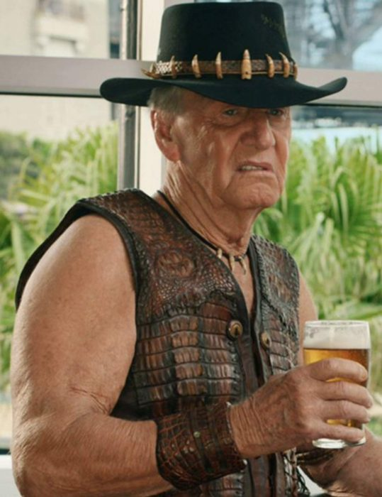 the-very-excellent-mr-dundee-paul-crocodile-vest