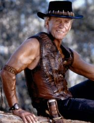 the-very-excellent-mr-dundee-paul-leather-vest