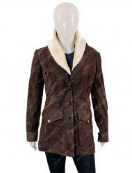 yellowstone-beth-dutton-s02-coat