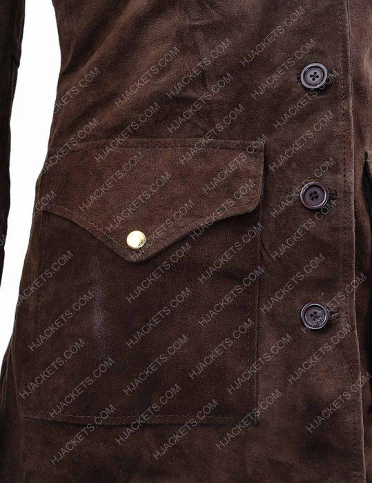 yellowstone-beth-dutton-s02shearling--coat