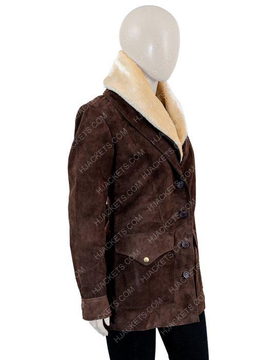 yellowstone-beth-dutton-s02shearling-coat