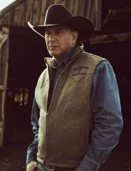 yellowstone-john-dutton-s03-vests