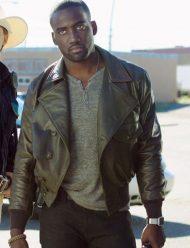 Wynonna Earp Season 4 Doc Holliday jacket.jpg