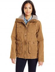 Yellowstone S02 Monica Dutton Jacket.