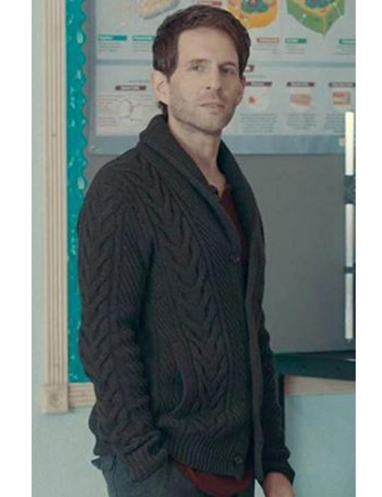 a-p-bio-glenn-howerton-sweater