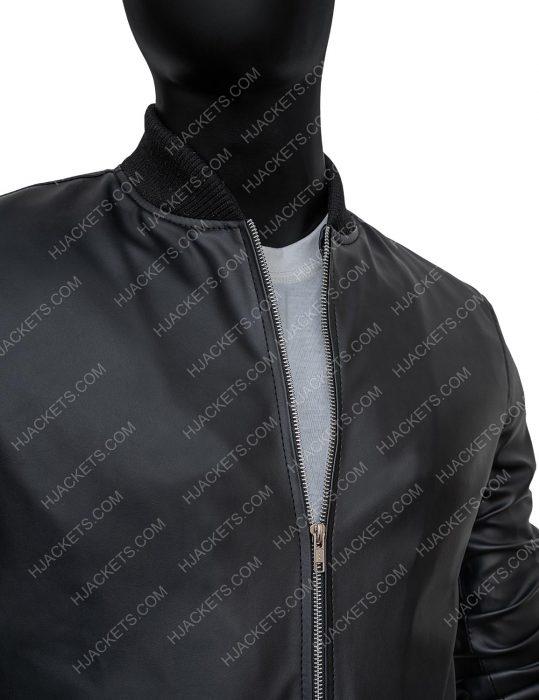 dave-franco-now-you-see-me-2-black-jacket