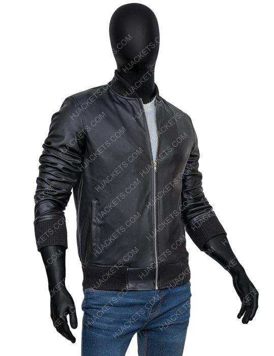 dave-franco-now-you-see-me-2-jack-wilder-black-jacket