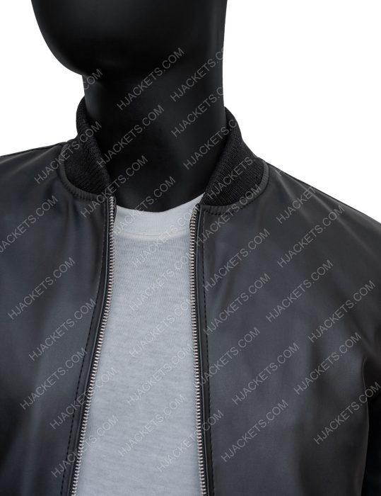 dave-franco-now-you-see-me-2-jack-wilder-black-leather-jacket