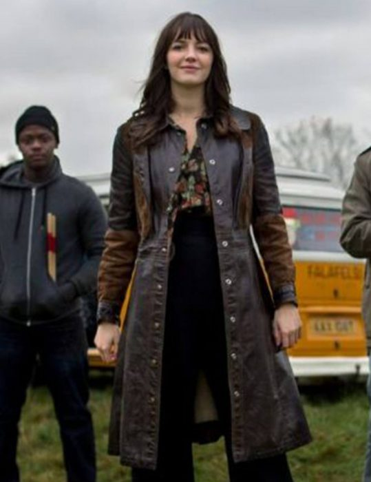 kat-and-the-band-ella-hunt-leather-trench-coat