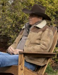 kevin-costner-yellowstone-s03-fur-collar-jacket