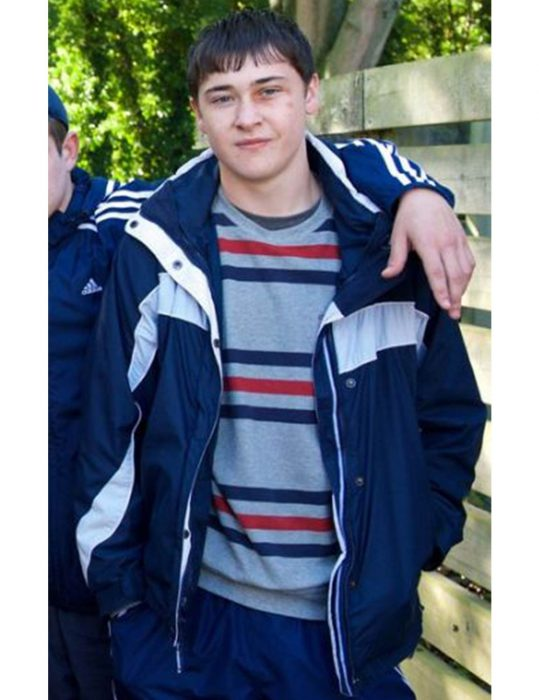ladhood-so2-samuel-bottomley-blue-jacket