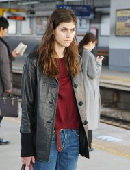 lost girls and love hotels margaret leather jacket