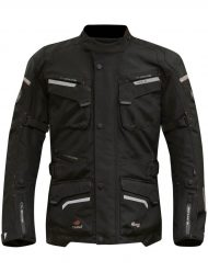 merlin-lynx-moto-gear-jacket