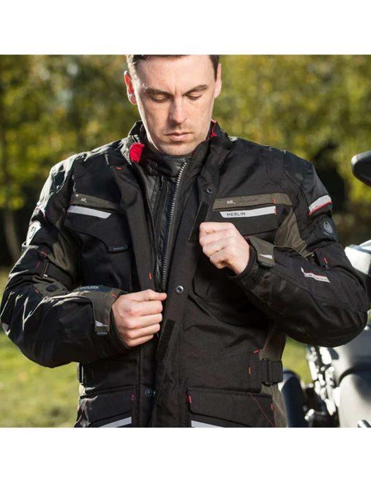 merlin-lynx-moto-jacket