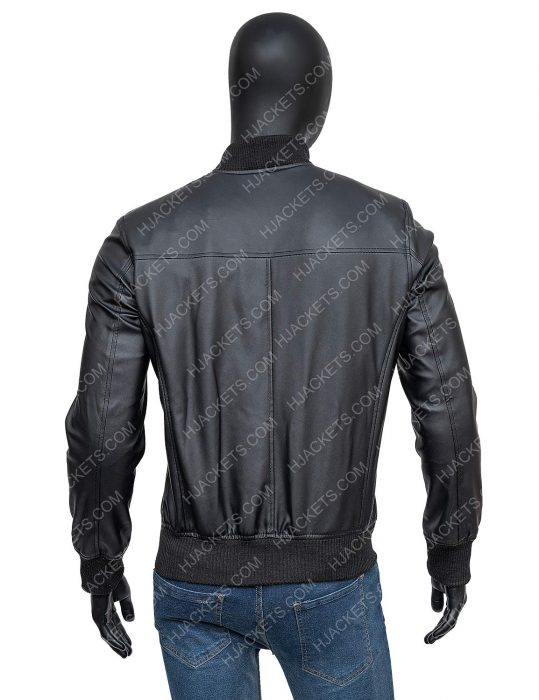 now-you-see-me-2-jack-wilder-black-jacket