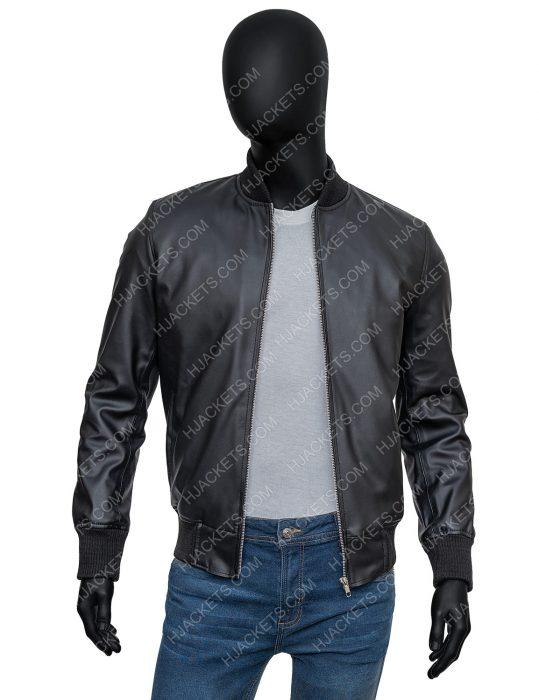 now-you-see-me-2-jack-wilder-jacket