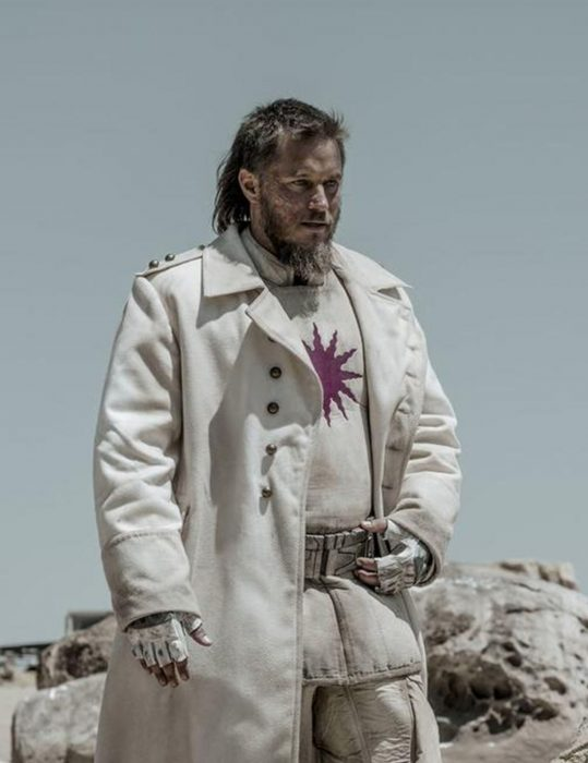 raised-by-wolves-marcus-white-coat