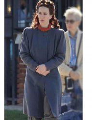 ratched-nurse-mildred-coat