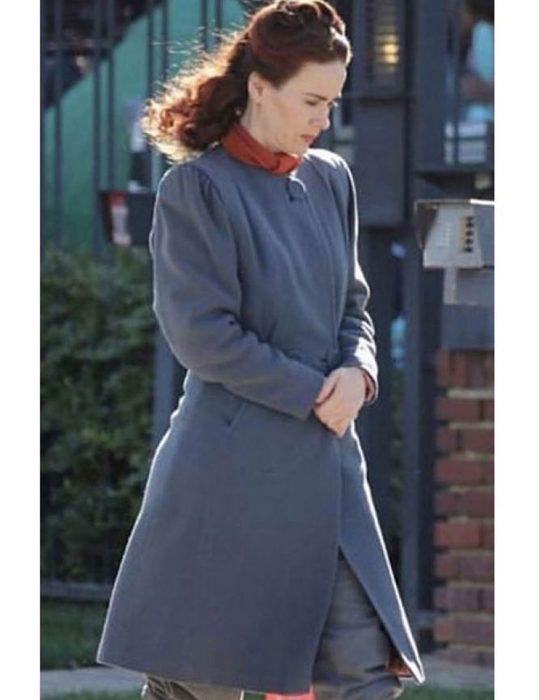 ratched-nurse-mildred-wool-blend-coat