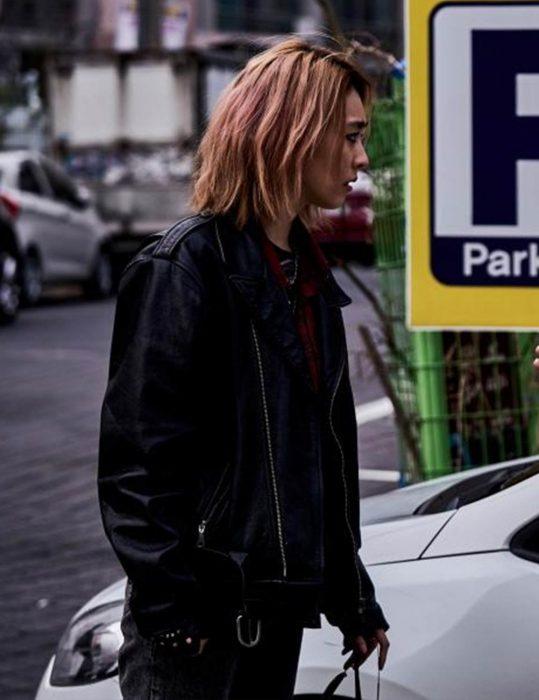 sf8 yeon-hee lee jacket