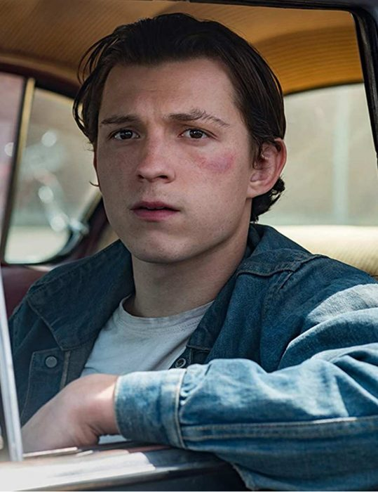 the-devil-all-the-time-tom-holland-jacket