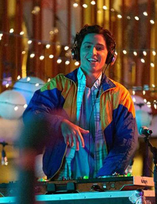 this-is-the-year-lorenzo-james-henrie-jacket
