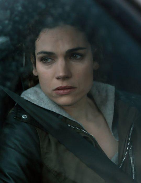 undercover anna drijver jacket