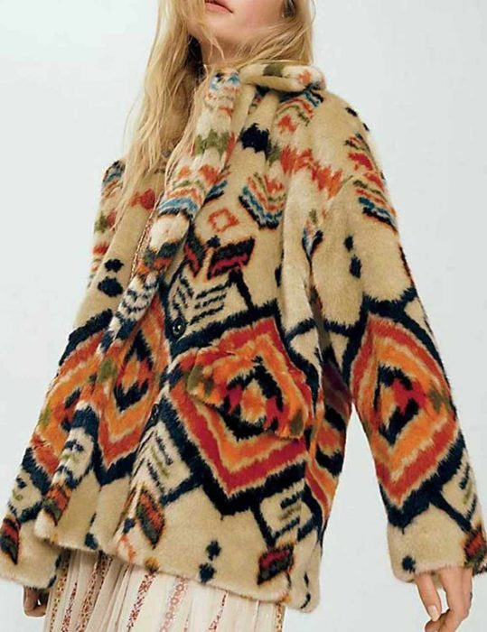 wynonna-earp-s04-waverly-earp-fur-embroided-coat