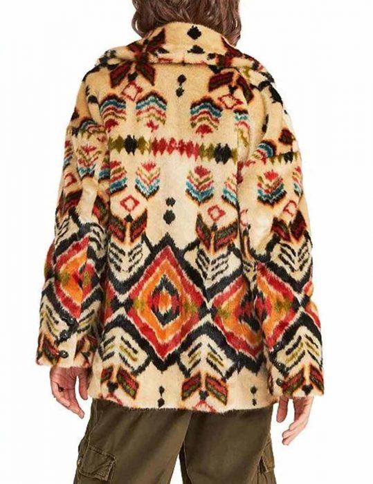 wynonna-earp-s04-waverly-earp-fur-embroided-off-white-coat