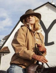 yellowstone-beth-dutton-bomber-jacket
