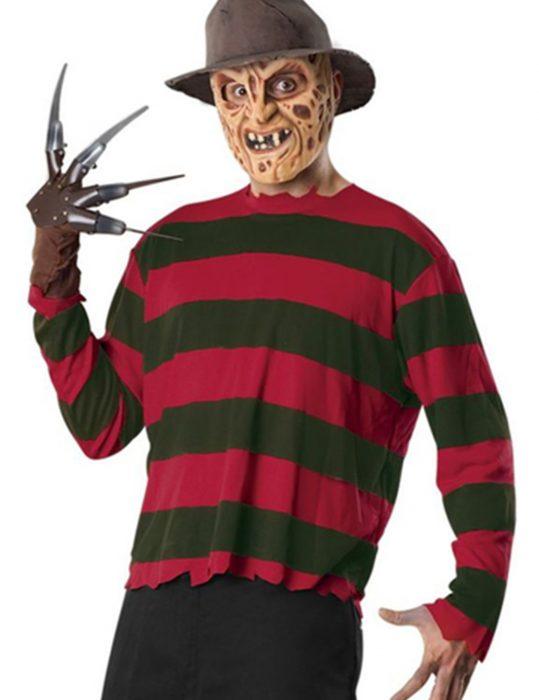 A-Nightmare-On-Elm-Street-Freddy-krueger-sweater