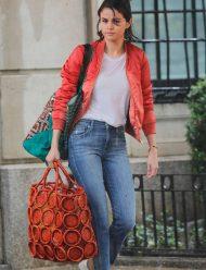 A-Rainy-Day-In-New-York-Jacket