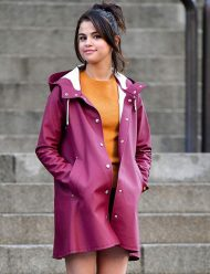 A-Rainy-Day-In-New-York-Selena-Gomez-Hoodie-Coat