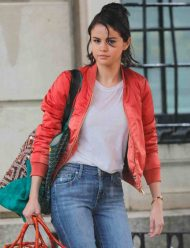 A-Rainy-Day-In-New-York-Selena-Gomez-Jacket