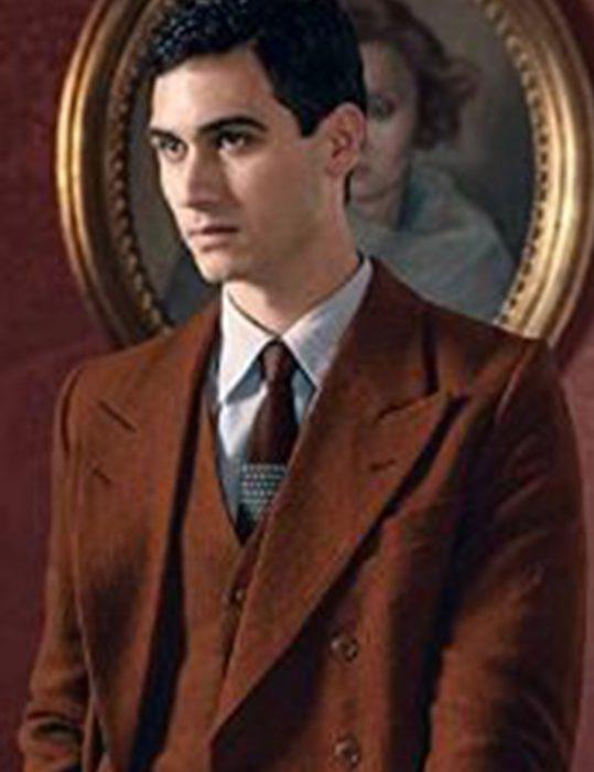 Alejandro-Speitzer-Suit
