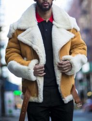 Andrew-Tan-Biker-Shearling-Jacket