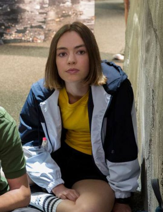Atypical-Season-4-Brigette-Lundy-Paine-Hoodie