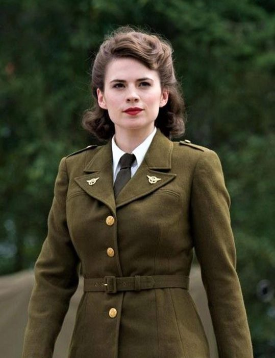 Captain-America-The-First-Avenger--Coat