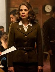 Captain-America-The-First-Avenger-Peggy-Carter-Coat