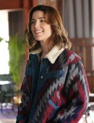 Cobie-Smulders-Jacket