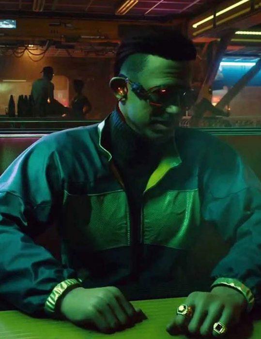 Cyberpunk-2077-Kirk-Sawyer-Jacket
