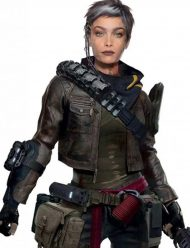 Cyberpunk-2077-Nomad-Brown-Leather-Jacket